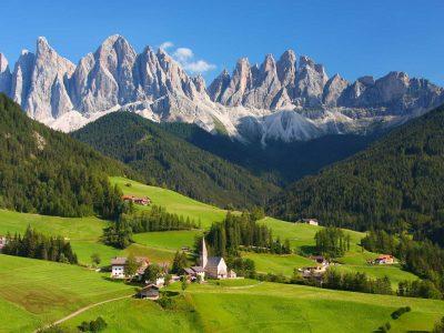 10 најубави места што треба да ги посетите во 2020 година