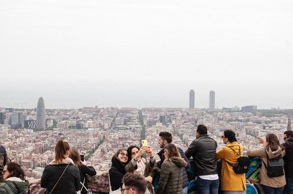 Туризмот во 2019: Годината кога Европа започна да ги затвора своите врати