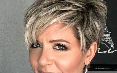5 фризури од 90-тите што ќе се носат оваа зима