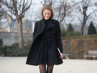 Зимски парчиња облека што се задолжителни за оваа сезона