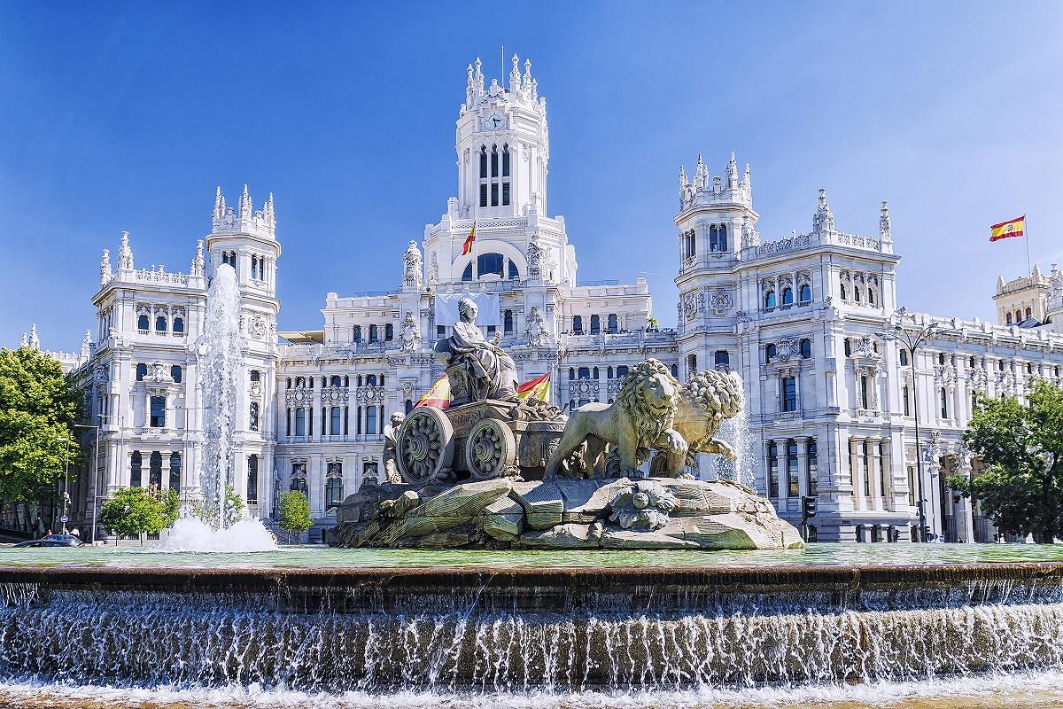 10 европски градови со најмногу туристички атракции