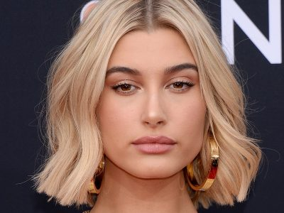 Како да ја стилизирате кратката коса?