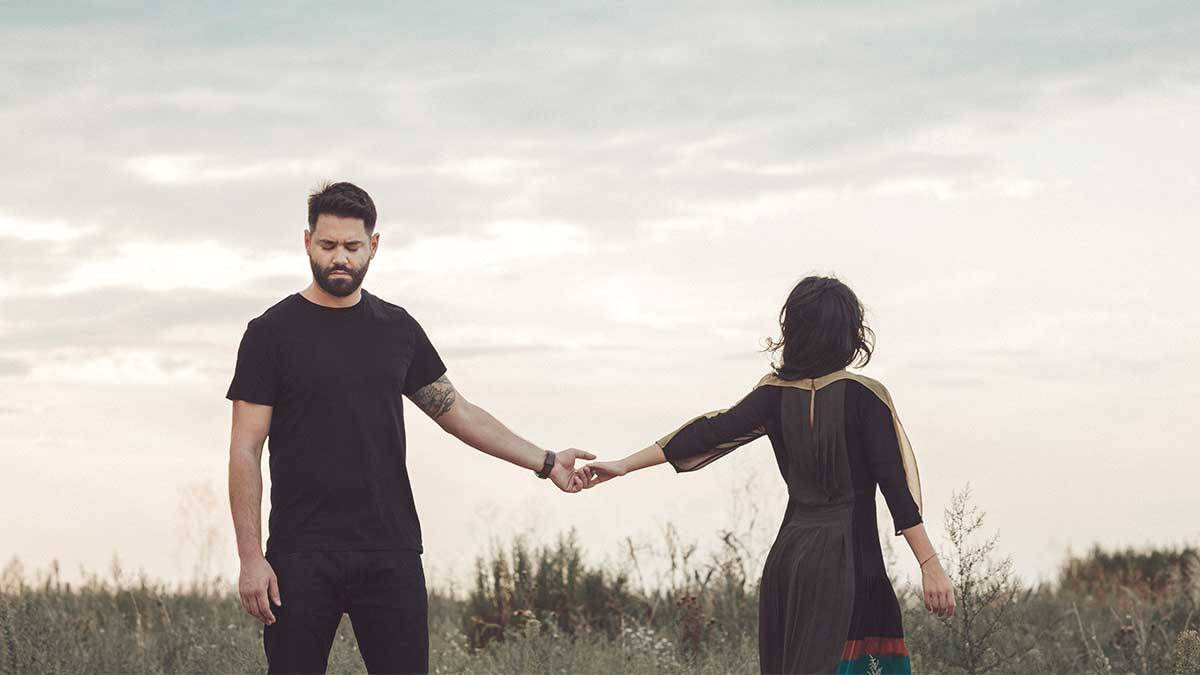 Колку време треба да помине по раскинувањето за повторно да бидете во врска?