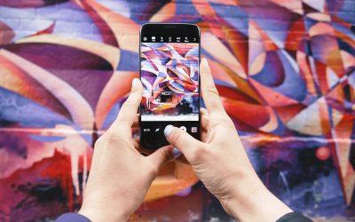 Пет трендови на социјалните мрежи за 2020 година