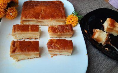 recept-na-denot-kremast-kolach-od-karamela