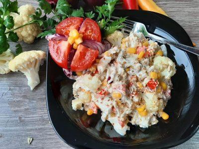 recept-za-posnite-denovi-salata-so-tuna-i-pchenka