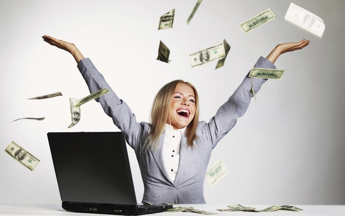 Трикови како да преговарате за повисока плата