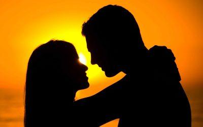3 народни обичаи за пронаоѓање на љубовта на вашиот живот: Направете го ова на Богојавление и ќе откриете со кој ќе се омажите