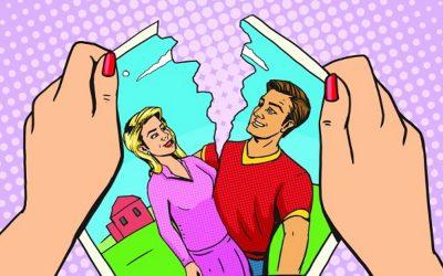8 причини поради кои неверните мажи остануваат со своите сопруги