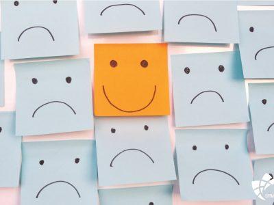 Ако не се одвива според планот, се одвива според судбината: Најдобрите работи во животот се случуваат кога најмалку се надеваме!