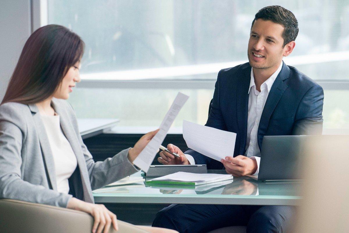 """Добриот шеф """"умножувач"""", ја поттикнува интелигенцијата и тимските достигнувања"""
