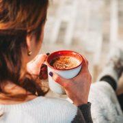 Кафето - диуретик и сојузник при слабеењето