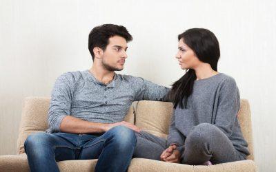 Мажот се стреми кон статус, жената кон поддршка: Кои се разликите во комуникацијата помеѓу понежниот и посилниот пол?