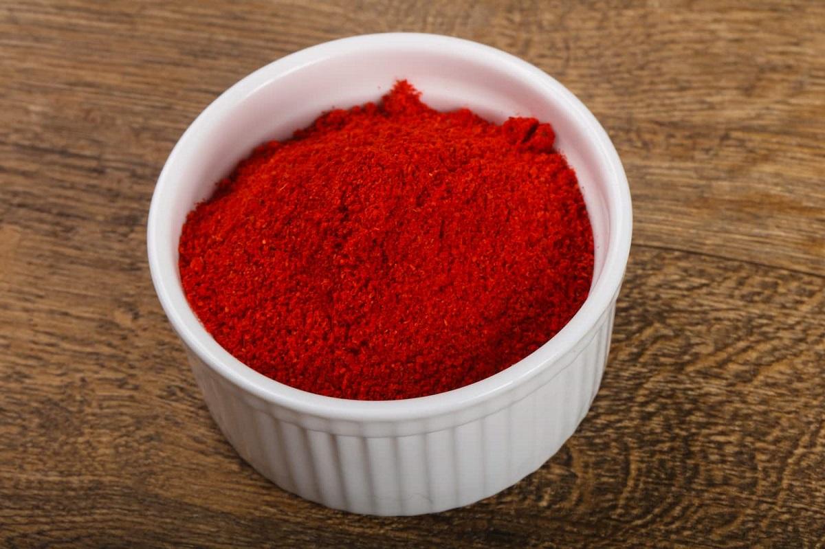 Мелениот црвен пипер прави чуда во нашето тело: Еве 7 причини зошто треба да го јадете што е можно почесто