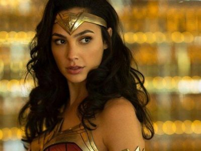 Најочекуваните филмови за суперхерои во 2020 година