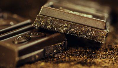 Не е баш толку здраво: Зошто (сепак) мора да внимаваме кога јадеме црно чоколадо?