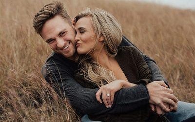 Одговорете на овие 15 прашања и дознајте дали вашата врска има смисла