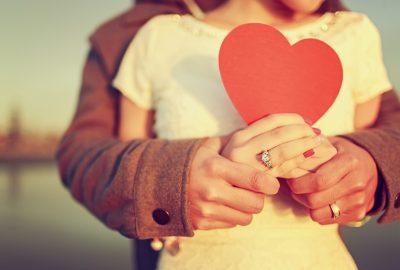 Ова се хороскопските парови кои засекогаш ќе останат заедно