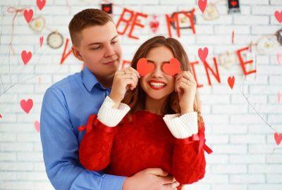 Песната што треба да ја слушате на Денот на вљубените според вашиот хороскопски знак