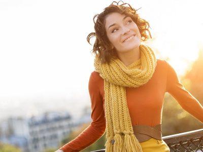 Што најмногу го усреќува секој хороскопски знак: љубовта, патувањата, вербата или силните пријателства?