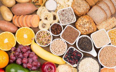 Што се едноставни, а што сложени јаглехидрати: Кога ќе ја сфатите разликата ќе се справите со дебелината и шеќерот во крвта, а ќе ги спречите и срцевите заболувања