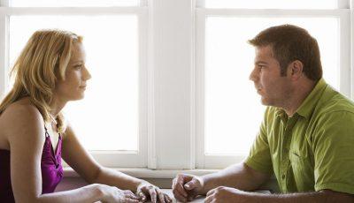 Според една студија на Харвард, силата на бракот зависи од работниот статус на сопругот