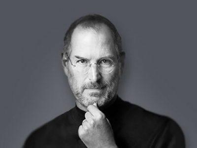 Во 1995 година, Стив Џобс ја открил својата најважна работна навика: Ова ќе ви го промени животот!