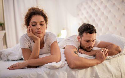 Врз сексуалното либидо кај жените може да влијаат овие состојби