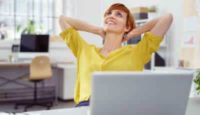 Зошто работиме 8, а не 6 часа дневно и кој го измислил тоа?