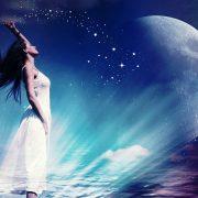 Ако сте родени на овој датум, вие сте испратени на овој свет со посебна мисија