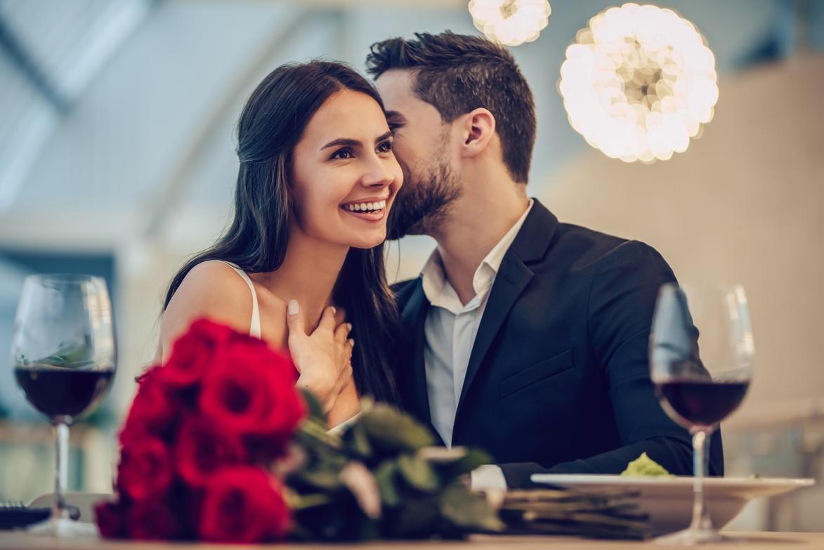 Што ве очекува на Денот на вљубените според хороскопскиот знак?