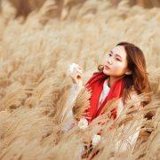 10 работи што ја убиваат женската енергија