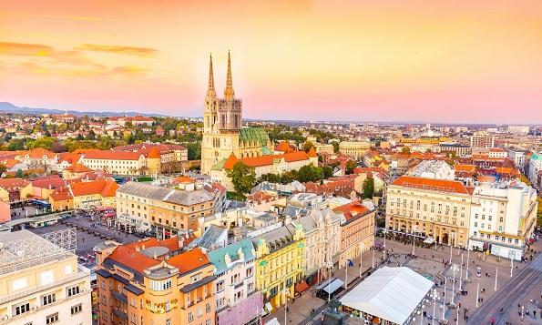 Најдобрите потценети главни градови што треба да ги ставите на вашиот список за патување