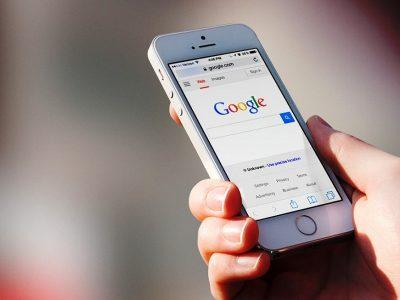 20 корисници на Редит ги споделуваат најсрамните работи што ги пребарувале на Гугл