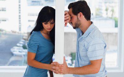 3 најчести причини поради кои жените се оддалечуваат од партнерот