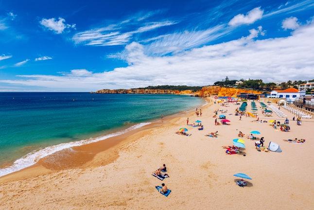 9 дестинации за евтин одмор во 2020 година