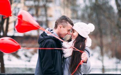 4 хороскопски знаци кои лудо ќе се вљубат оваа година