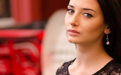 5 хороскопски знаци што можат да се справат со стресни ситуации