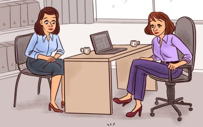 7 скриени трикови што ги користат работодавците во текот на интервјуто за работа