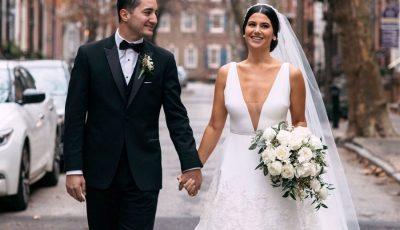 9 научно докажани знаци дека вашиот брак ќе трае засекогаш