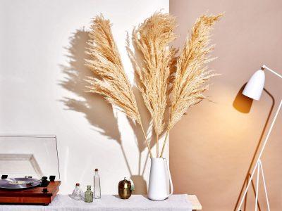 Декорирајте го домот со овој детаљ што совршено се вклопува во секој ентериер