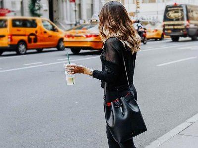 Дизајнерите избраа 3 модни додатоци што ќе доминираат во текот на 2020 година