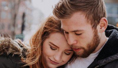 Еве зошто мажите се емоционално ладни: 10 причини зошто тој се оддалечува од вас