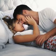 Грип и секс: Да или не?
