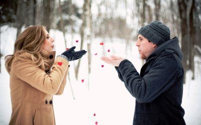 Хороскопот вели дека сте совршен пар? Сепак, тоа не е доволно за среќна врска