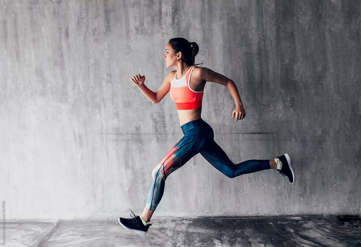 Како да го приспособите вежбањето според менструалниот циклус?