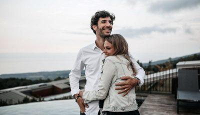 Кога ќе ја сретнете вашата љубов во 2020 година според хороскопскиот знак?