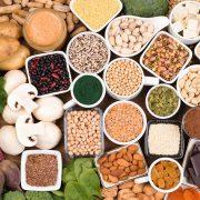 Кои ќе бидат најголемите трендови за храна во 2020 година?