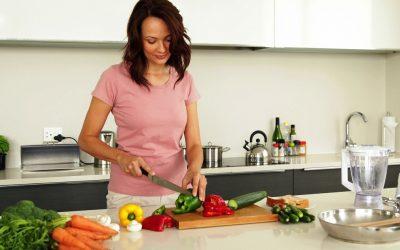 Кои се најголемите грешки што ги правите во кујната?