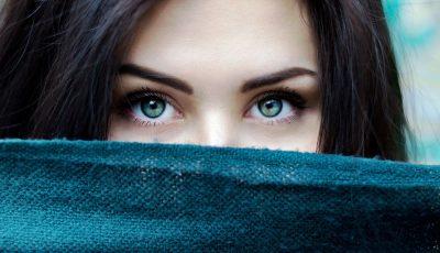 На светот постојат три видови луѓе и видот во кој спаѓате ја одредува вашата судбина